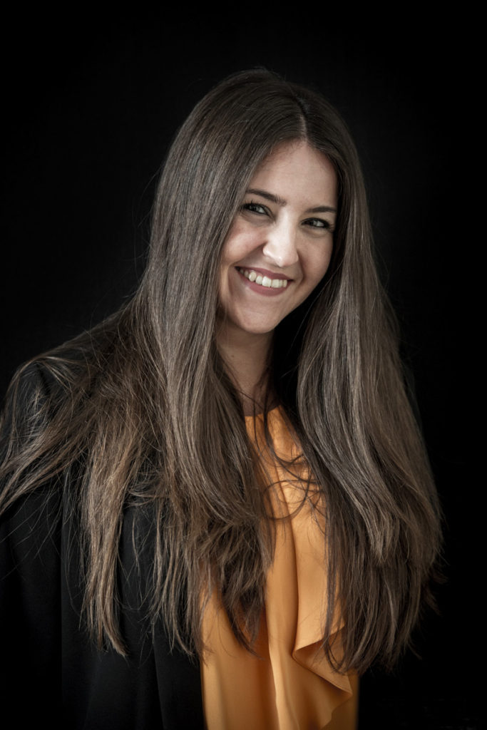Diana Iovanna