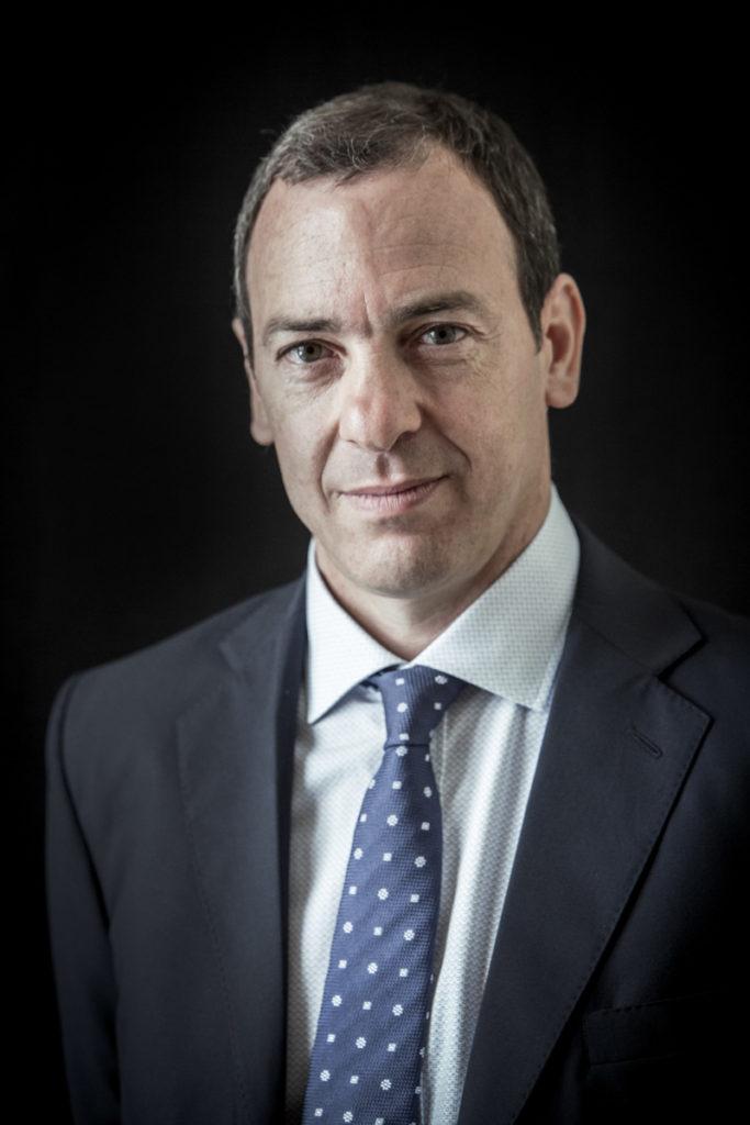 Luciano De Luca