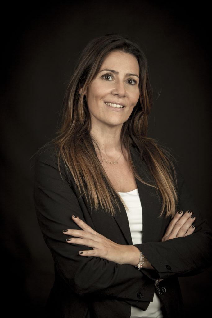 Simona Attolini