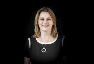 Sonia-DAngiulli- LP Avvocati
